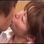 【小田切ジュン】オフィスで美人OLちゃんえお激しめピストンで攻めちゃう3Pセックス! xvideos女性向け動画