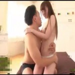 【森林源人】ガチガチに緊張してる女の子を徐々にほぐして快感に変えていくラブセックス! ero-video女性向け動画