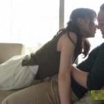 【志戸哲也】大人しそうに見えて実は積極的な女の子がおねだりしながらいちゃいちゃエッチ! pornhub女性向け動画