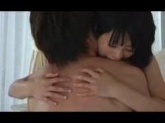 【鈴木一徹】真っ白なお部屋でぎゅっと抱き合い幸せすぎる快感ラブセックス! pornhub女性向け動画