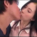 【貞松大輔】緊張している清楚なお姉さまのねっとり濃厚に攻める大人セックス! xvideos女性向け動画