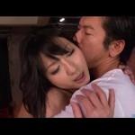 【阿川陽志】薄暗いホテルで体をクネらせながら愛し合う大人の濃密セックス! xvideos女性向け動画【無修正】