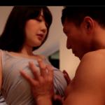 【黒田悠人】巨乳美女のおっぱいをゆっさゆささせながらおっぱい攻めだけで感じさせるエロテク! pornhub女性向け動画