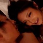 【しみけん】見つめ合いながら感じあう!高級ホテルで昼間からラブエッチデート! pornhub女性向け動画
