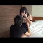 【タツ】恥ずかしがり屋なウブな女の子をタツくんのエロテクでいっぱい感じさせちゃうドキドキエッチ! xvideos女性向け動画