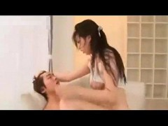 【鈴木一徹】キスをしながらバックでピストン!何度もイキそうになりながら感じる快感エッチ! xvideos女性向け動画