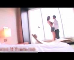 【黒田悠人】昼間から真っ白なホテルでセクシーに絡み合い情熱的に愛し合う大人のラブセックス! xvideos女性向け動画