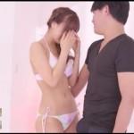 【貞松大輔】恥ずかしがる女の子にエッチなお願いをしてもっと恥ずかしがらせちゃうドキドキエッチ! pornhub女性向け動画