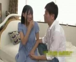 【小田切ジュン】恥ずかしさが止まらない女の子を徐々に攻めて大胆にしていくドキドキエッチ! ero-video女性向け動画