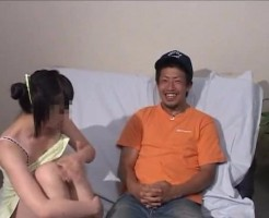やんちゃそうに見えてすごい恥ずかしがり屋なイケメン君とドキドキセックス! pornhub女性向け動画