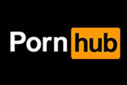 pornhubでVR動画を見る方法の紹介