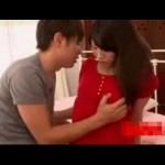 【小田切ジュン】べろちゅーから始まり激しめピストンに喘いじゃう濃厚セックス! xvideos女性向け動画