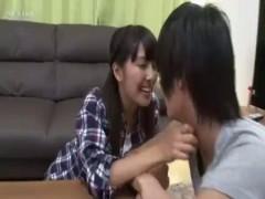 【タツ】いつも喧嘩ばっかりだけど本当はお兄ちゃんのことが大好きな禁断セックス! ero-video女性向け動画