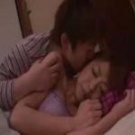 【志戸哲也】義理の妹を言葉攻めして誘惑!禁断の快感セックス! ero-video女性向け動画
