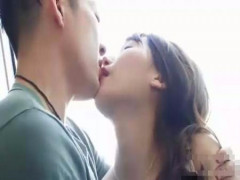 【志戸哲也】セックスが好きな人妻さんが快感を求めてAV出演! ero-video女性向け動画