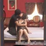 【ぽこっしー】ゴージャスなホテルで濃厚キスから始まる大人ラブセックス! ero-video女性向け動画