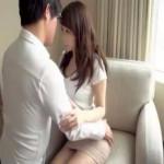 【貞松大輔】抱き合いながらのキス!うっとりとろけながら感じていくセクシーラブセックス! ero-video女性向け動画