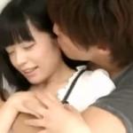 【鈴木一徹】清楚な女の子を優しいキスでとろけさせじっくり攻める快感セックス! ero-video女性向け動画
