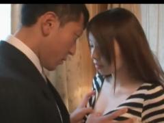 【黒田悠人】いけない!と思えば思うほど燃え上がってしまう不倫セックス! pornhub女性向け動画
