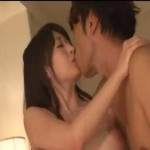 【大島丈】薄暗いホテルでエロメンにリードされながら気持ちよくなっていくスローセックス! ero-video女性向け動画