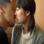 【服部義】ウブな女の子がエロメンにリードされながらエッチを覚えていくドキドキセックス! ero-video女性向け動画