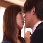 【貞松大輔】旦那のイケメン部下を誘惑!訳ありな2人の禁断セックス! ero-video女性向け動画