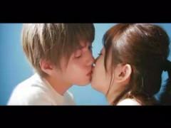 嫉妬するイケメン彼氏が可愛すぎる!青春の胸キュンラブエッチ! ero-video女性向け動画