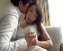 【貞松大輔】ぎゅっと抱き合いメガネを外すと極上エッチの始まりです! ero-video女性向け動画