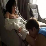 【志戸哲也】お人形みたいな女の子をねっとりじっくりなめなめしちゃうラブエッチ! ero-video女性向け動画
