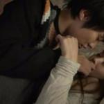 【鈴木一徹】男性が苦手な女の子が急に知らないイケメンと同棲することになり、、、pornhub女性向け動画