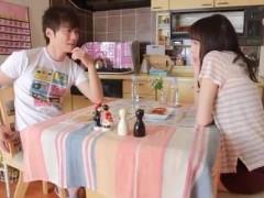 【鈴木一徹】何気ない日常から始まる幸せいーっぱいの同棲ラブエッチ! pornhub女性向け動画
