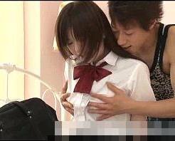 【沢井亮】ナンパした女の子のおっぱいをぐいぐい攻めちゃうナンパエッチ! xvideos女性向け動画