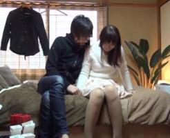 【タツ】ナンパした女の子をお持ち帰りして徐々にそうゆう雰囲気み持ち込みエッチを盗撮! pornhub女性向け動画