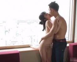 【黒田悠人】今まで真面目に行きてきた奥様が快感を求めて旦那に内緒で禁断エッチ! pornhub女性向け動画