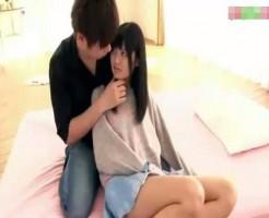 【小田切ジュン】笑顔がキュートな女の子とじっくり攻めるスローな快感エッチ! ero-video女性向け動画