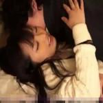 【ムータン】年上彼に優しくリードされながらのドキドキラブエッチ! ero-video女性向け動画