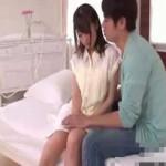 【小田切ジュン】初めての撮影にそわそわドキドキの女の子を優しくリードする初めてエッチ! ero-video女性向け動画
