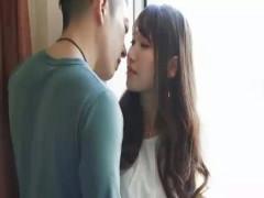 【志戸哲也】清楚な人妻さんをエロメンテクで淫らに感じさせちゃう快感エッチ! ero-video女性向け動画