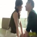 【志戸哲也】甘えん坊な女の子といちゃいちゃラブラブエッチ! ero-video女性向け動画