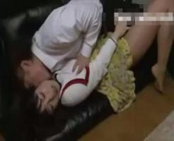 【志戸哲也】ゆっくり時間をかけて愛し合い感じ合う大人の濃厚スローセックス! ero-video女性向け動画