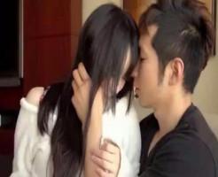 【大沢真司】恥ずかしがり屋な女の子を大胆に攻めちゃうドキドキエッチ! ero-video女性向け動画