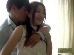 【貞松大輔】まだ明るいうちからじっくりと感じあっちゃう快感ラブセックス! pornhub女性向け動画