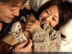 【志戸哲也】自然体で感じ合う笑顔あふれるラブラブエッチ! xvideos女性向け動画