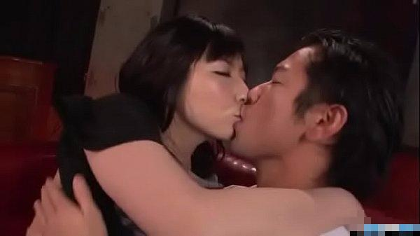 【阿川陽志】乳首をなめなめしながら手マン攻めの大人の濃密セックス! xvideos女性向け動画【無修正】