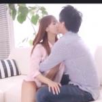 【貞松大輔】真っ白なお部屋で甘いキスから始まるじっくり気持ちいラブエッチ! javynow女性向け動画
