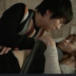 【鈴木一徹】最初は大嫌いなやつだったけど一緒に暮らしていくうちに、、、 pornhub女性向け動画