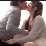 【貞松大輔】むっちり色白女の子とじゃれ合うように感じ合う快感ラブエッチ! javynow女性向け動画