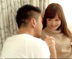 【服部義】そっと手を握って優しくキス!甘くとろけていく快感スローセックス! javynow女性向け動画