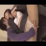 【志戸哲也】仕事終わりの素人OLさんに高級ホテルで癒しの快感セックスご奉仕! ero-video女性向け動画
