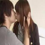 【鈴木一徹】笑顔がキュートな女の子といちゃいちゃじゃれ合うラブエッチ! ero-video女性向け動画